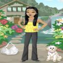 baby_boo1409's avatar
