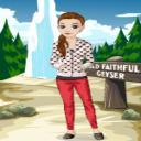 Soumya's avatar