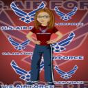 Sue B's avatar