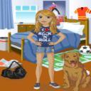 sweetie's avatar