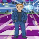 Federico Tip's avatar