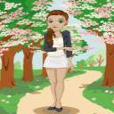 ♥ღM∂Ячღ♥'s avatar