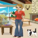 mlilgirl0911's avatar
