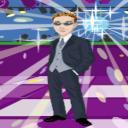 ozzie35au's avatar