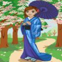 Annemarie's avatar