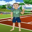 yourfriend's avatar