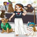 _Story_'s avatar