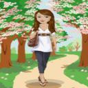 missashleyyy's avatar