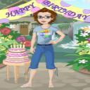 Computer Girl's avatar