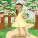 Tanya's avatar