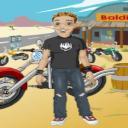 lailai's avatar