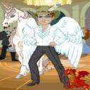 daniel capri's avatar