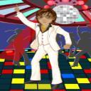 Kay-Z K's avatar