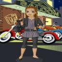 Charlotte's avatar