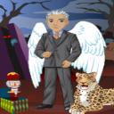 ceesteris's avatar