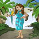 gendig's avatar