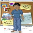jellyfacade's avatar