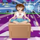 Calíope!*'s avatar