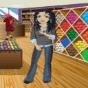 ojos menta's avatar