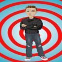 newplanet's avatar