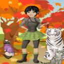 La loca de los gatos's avatar