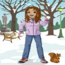 Mrs..Yahoo's avatar