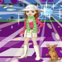 小乖's avatar