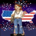 nurse ratchet's avatar