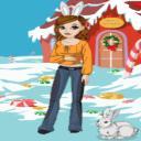 Kathryn's avatar