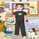 Poop hole's avatar