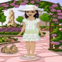 Chauvuum's avatar
