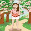 Natasha's avatar