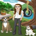 Hi my name is: ANIMAL's avatar