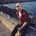 guidrex's avatar