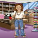 Breeeeaanna  :)'s avatar