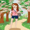 ronny24's avatar