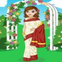 msshy's avatar