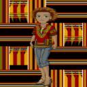 Hollaaaa's avatar