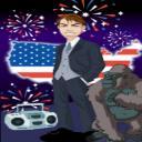 Peter D's avatar
