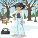 Sandy's avatar
