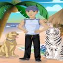 isaiahcurry@rocketmail.com's avatar