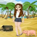 angeleloves's avatar