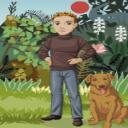 MARECHAL's avatar