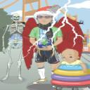 daaznjrich's avatar