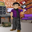 toolbandfan1's avatar