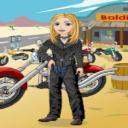trehn_75's avatar