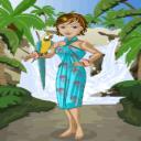 Rusher89's avatar