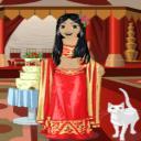 .:Riku's homegirl:.'s avatar