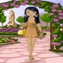 italiana88's avatar