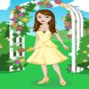 princessami's avatar